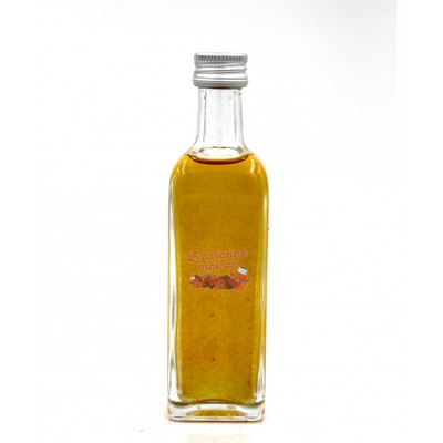 Vodka Menthe-60