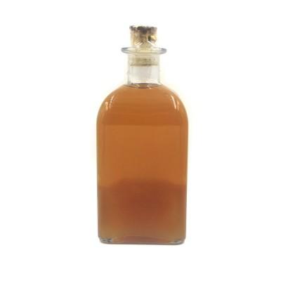 Punch au rhum Abricot-700
