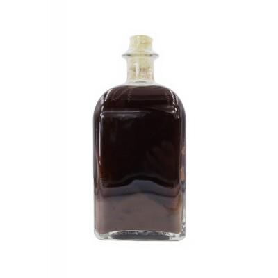 Rhum Chocolat-500