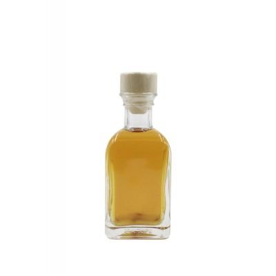 Rhum  Vanille-100