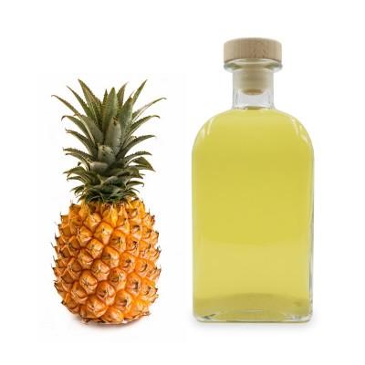 Rhum Ananas-500