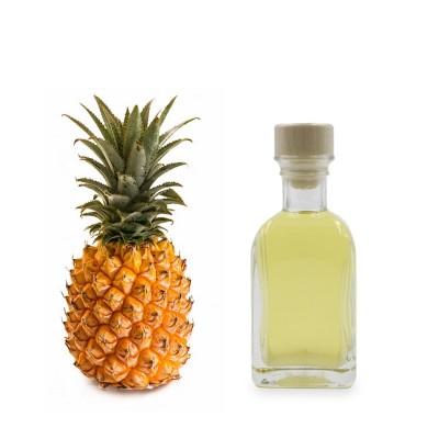 Rhum Ananas-100