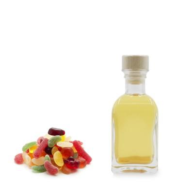 Rhum Bonbons-100