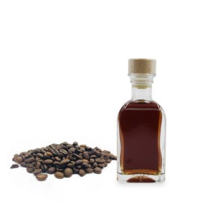 Liqueur de Whisky Café-100