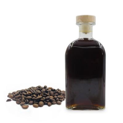 Rhum café-500