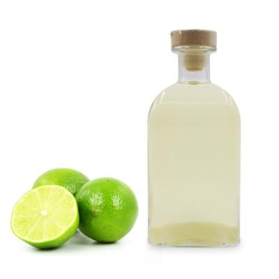 Punch au rhum Citron Vert-500