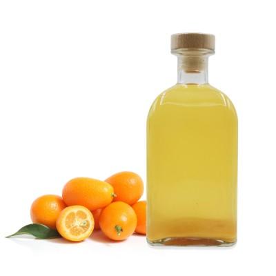 Liqueur de vodka Kumquat-500