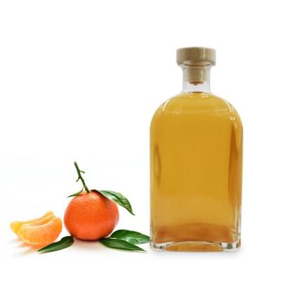 Rhum Mandarine-700