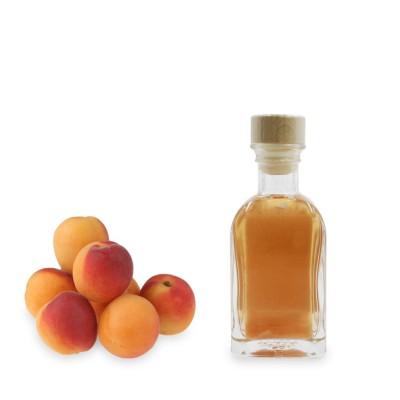 vodka abricot-100