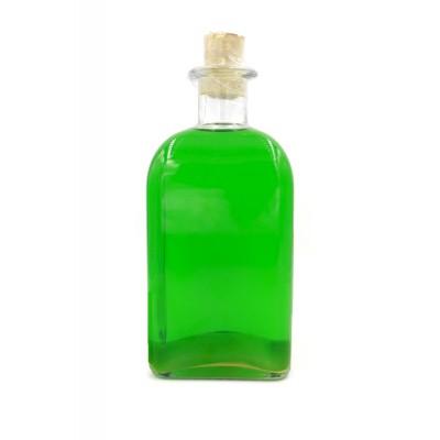Vodka Chewing gum watermelon-700
