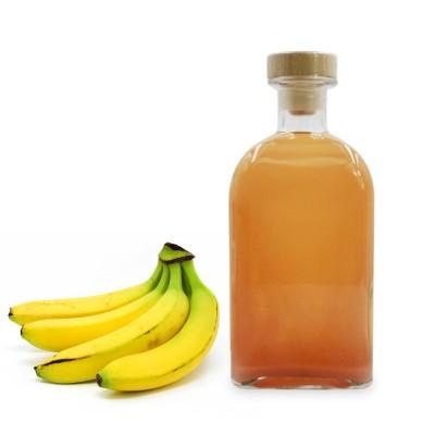 Vodka Banane-500
