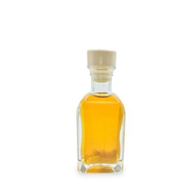 Liqueur Vodka Goyaves-100