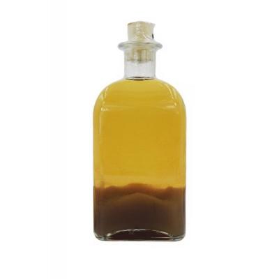 Liqueur de Whisky Banane-500
