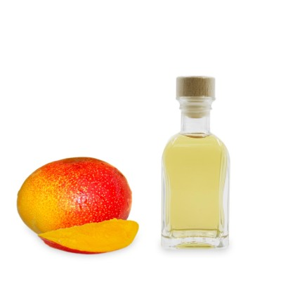 Liqueur de Whisky Mangue-100