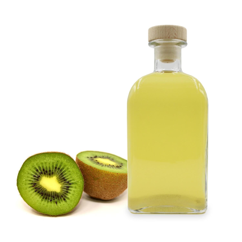 vodka kiwi