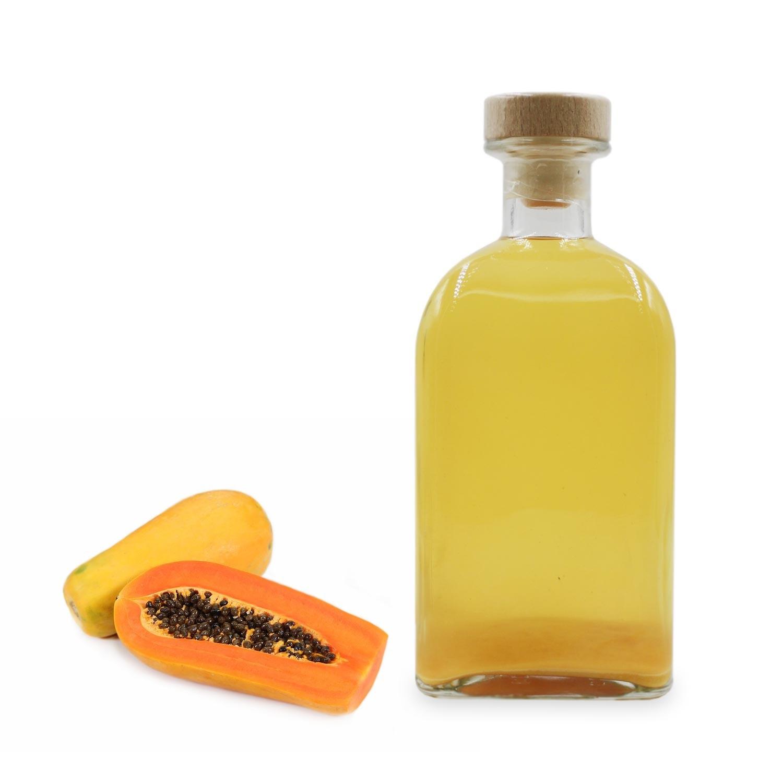 vodka papaye