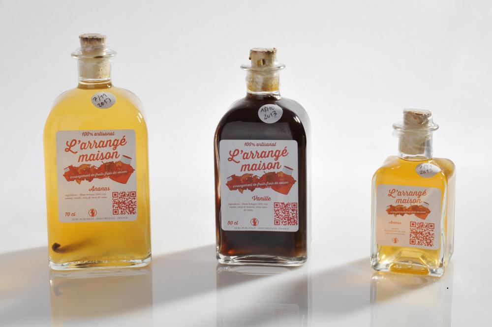 http://arrange.fr/media/wysiwyg/bouteilles.jpg